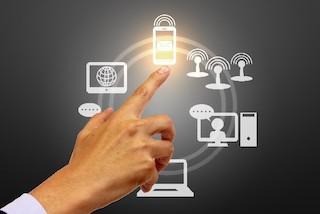 LANにつながっている端末とそのIPアドレスを簡単に調べる方法