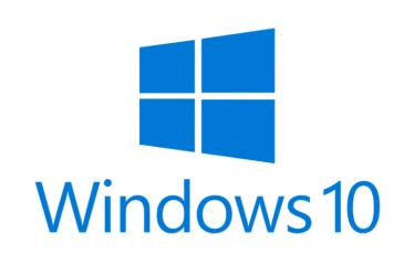 【2020年版】今でもできるWindows10への無償アップグレード