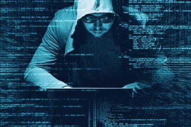今度は東証全銘柄停止、中国のサイバー攻撃が本格化?!