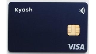 Kyashが銀行への入出金に対応、仕組みはドコモ口座と同じお粗末さ