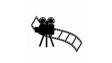 ハリーポッターが4週連続で放送!ファンタビ「黒い魔法使いの誕生」も地上波初放送!