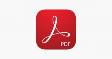 PDFを無料で作成・編集(追加・パスワード設定など)する方法