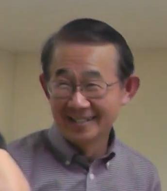 滝口清栄顔画像